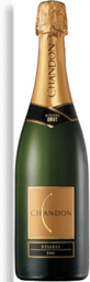 Chandon Brut Reserve