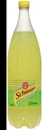 Schweeps Citrus