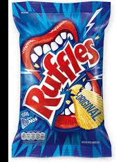 Rufles - original