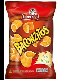 Baconzitos