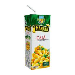 Suco de Maracujá - 200ml