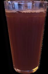 Iced Tea 300ml