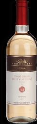 Vinho Italiano Club Des Sommeliers  Rose Pinot Grigio 750 mL