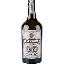 Gin Half Crown 700 mL