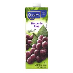 Nectar Uva Qualitá 200Ml