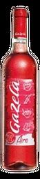 Vinho Português Rosé Gazela Aire 750 mL