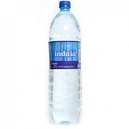 Água Indaiá - 1,5L