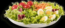 Salada Gourmet sem Proteína