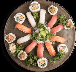 Sushi Kiichi