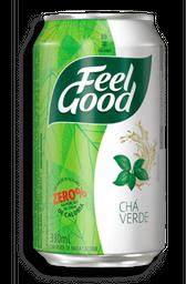 Feel Good Chá Verde