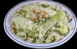 Salada Caesar's