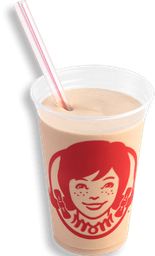 MilkShakes - 400ml