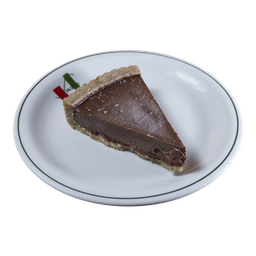 Torta Marzipan