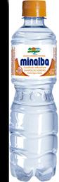 Água Minalba Sem Gás