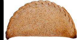 Empanada De Berinjela