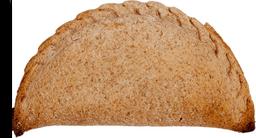 Empanada De Espinafre