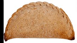 Empanada De Escarola