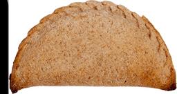 Empanada De Pera, Cravo E Canela