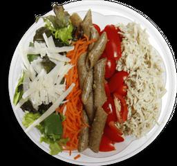 Salada Martins