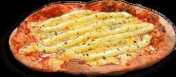 Pizza 4 Queijos - 20cm
