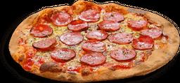 Pizza de Calabresa - 20cm