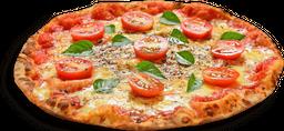 Pizza Marguerita - 25cm