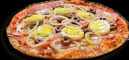 Pizza Portuguesa - 25cm
