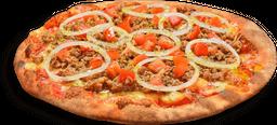 Pizza Atum - 25cm