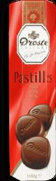 Chocolate Holandês Droste 52% Amargo 100 g