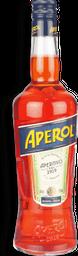 Aperitivo Aperol 750 ml