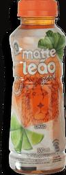 Chá Mate Natural Zero