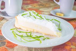 Torta Citro