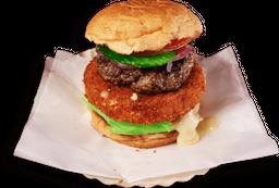 Ogroburger - 140g
