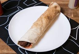 Kebab De Kafta