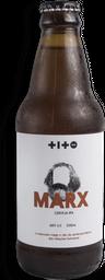 Cerveja IPA Marx