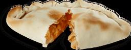 Empanada de Palmito Fresco