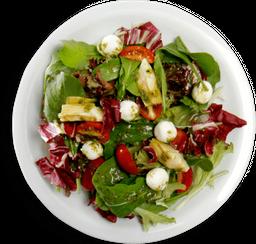 Salada Sucre