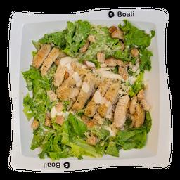 Salada Caesar Boali