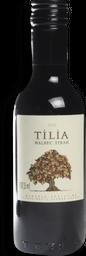 Taça de Vinho Tinto (187ml)