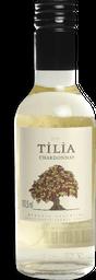 Taça de Vinho Branco (187ml)