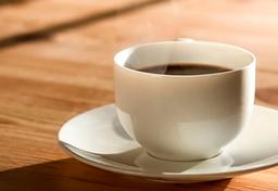Café com Leite - 300ml