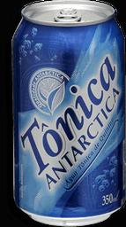 Água Tônica Antártica