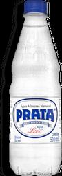 Água Mineral Prata