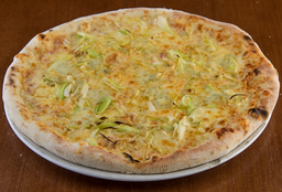 Pizza de Gorgonzola Especial - 35cm