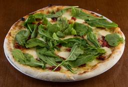 Pizza Roma - 35cm