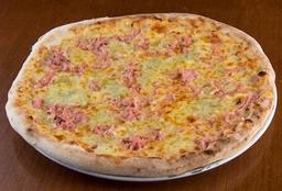 Pizza Tirolesa - 35cm