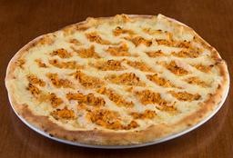 Pizza de Frango com Catupiry - 35cm