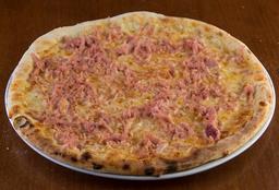 Pizza de Presunto - 35cm