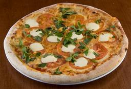 Pizza Caprese - 35cm