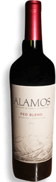 Alamos Red Blend - Argentina